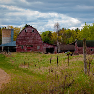 This Old Farm_8x10-3345.jpg