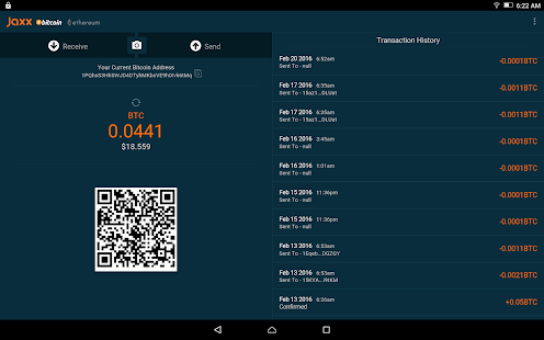 how to download an ethereum wallet
