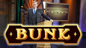 Bunk thumbnail