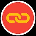 Linky - URL Shortener icon