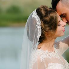 Wedding photographer Aleksandr Chaschin (chashchin). Photo of 06.09.2015