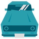 Anyca (エニカ) - 乗ってみたいクルマに出会えるカーシェアアプリ