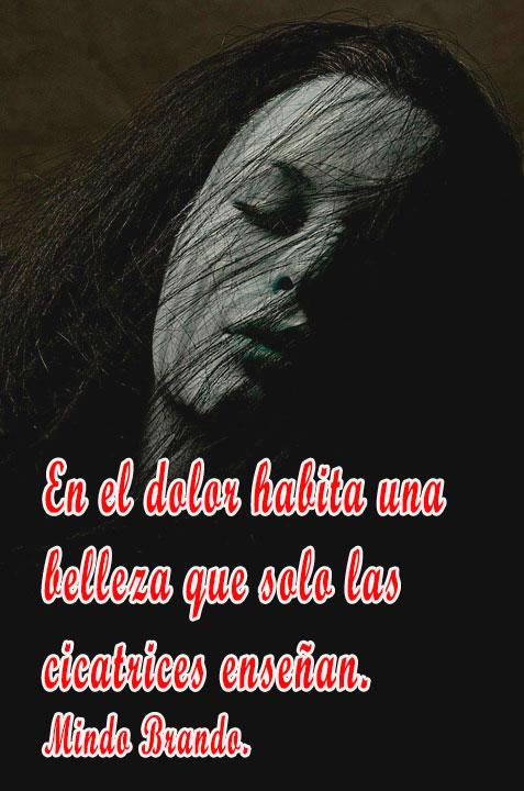 Poemas Tristes De Amor Android Apps Appagg