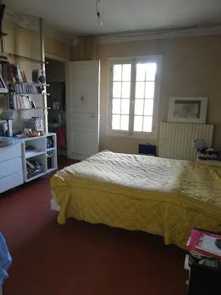 Vente maison 12 pièces 333 m2
