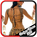 Designer Blouses Collections icon