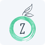 zMealPlanner icon
