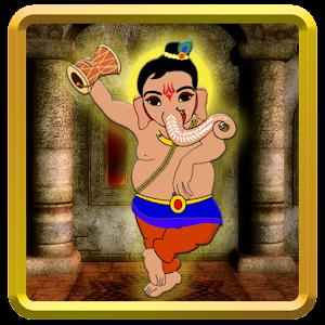 Talking & Dancing Ganesha for PC and MAC