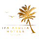 Ifa Apulia Hotels Download for PC Windows 10/8/7