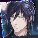 A Kiss from Death: Anime Otome Virtual Boyfriend icon
