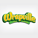 Wrapville, Sector 22, Chandigarh logo