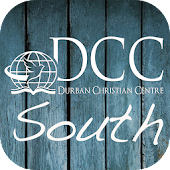 Durban Christian Centre South