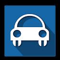 Kerala Vehicle Owner Details icon