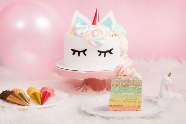 台北-做蛋糕-推薦-funsiamo
