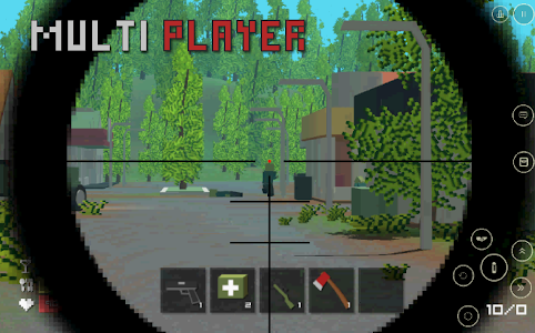 My Unturned Day v1.0