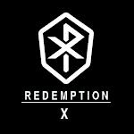 Redemption X Forbidden IPA
