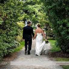 Wedding photographer Sandra Adamson (sandraadamson). Photo of 11.06.2019
