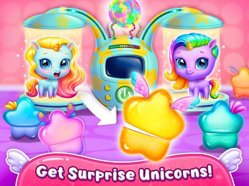 Kpopsies - Hatch Your Unicorn Idol apkdebit screenshots 11