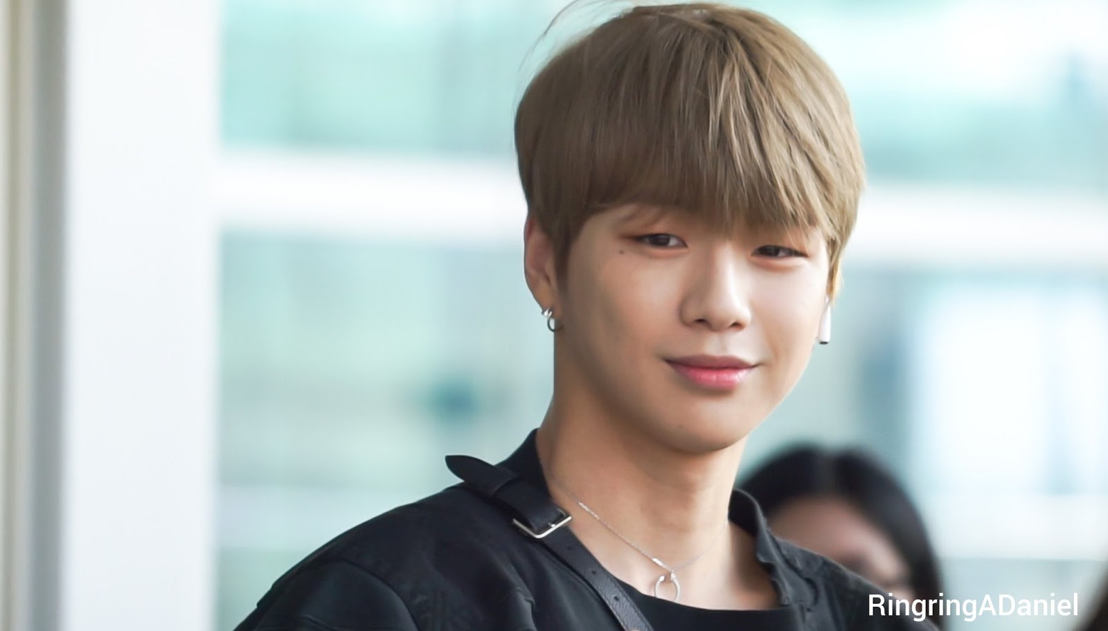 kang daniel dating news 7