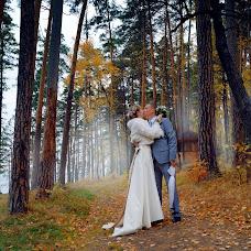 Wedding photographer Igor Gudkov (zurbagan). Photo of 07.03.2015