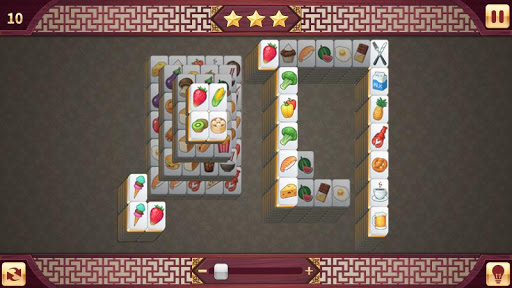 Mahjong King  screenshots 7
