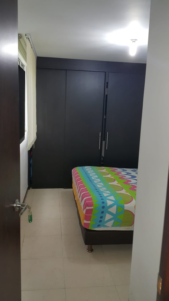 apartamento en venta el carmelo 691-9541