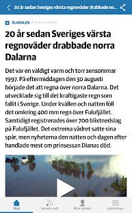 dt.se - náhled
