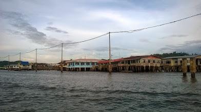 Photo: Centrum Brunei