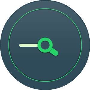 Download WhatsClock Tracker APK latest version app for