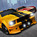 Drag Racer GT icon