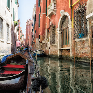View from a gondola (2).jpg