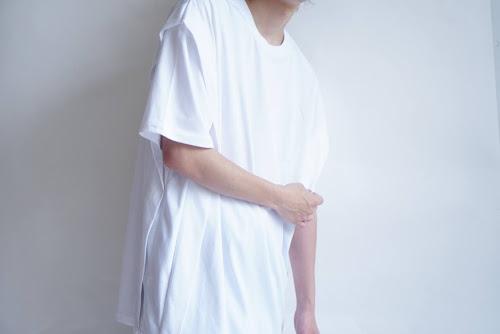 5月28日までの申し込み。新作の服のご予約受付開始!