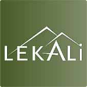 LekaliTravels