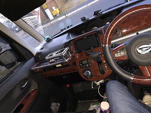 タントカスタム LA610S X トップエディションSAllのカスタム事例画像 ゆうきさんの2018年11月01日06:05の投稿
