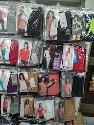 R.S Fashions photo 2
