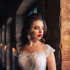 Wedding photographer Andrey Kozyakov (matadorOmsk). Photo of 06.04.2018