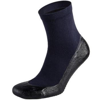 Sock I Plast - 45