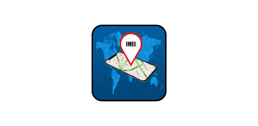 Imei Number Tracker- find my device - Apps on Google Play