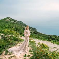 Wedding photographer Aleksey Gorodko (agor). Photo of 11.05.2017
