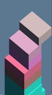 Download Stack 3d - Build Block Tower For PC Windows and Mac apk screenshot 1