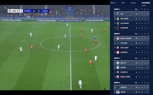 RMC Sport 7.0.3 screenshots 12