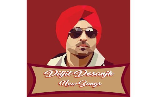Diljit Dosanjh Songs - náhled