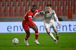 OFFICIEEL: Martin Hongla van Antwerp heeft zijn transfer te pakken