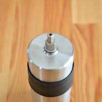 コーヒー(お茶)ミル用 電動ドライバービット(五角形穴) CDP-RE