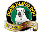 Logo for Olde Blind Dog Irish Pub Brookhaven