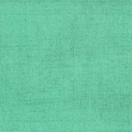 Grunge, Aqua (11038)