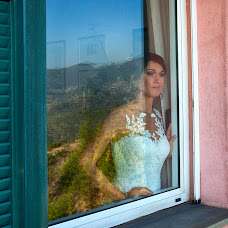 Fotografo di matrimoni Andrea Sorgoli (academyImage). Foto del 17.02.2018