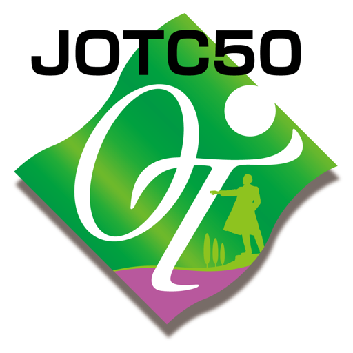 第50回日本作業療法学会 醫療 App LOGO-硬是要APP
