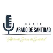 Radio Arado De Santidad