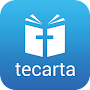 Tecarta Bible APK icon