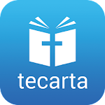 Tecarta Bible 7.16.6 b1201835 (Unlocked)